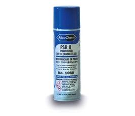 Powder Spot Remover