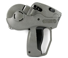 Compact Single Line Marking Gun Monarch 1130
