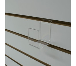 Display Hook