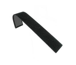 Watch/Bracelet Ramp - Black Velvet
