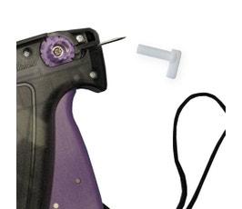 Needle Lock - System 1000