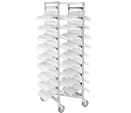 In Store Transfer Rack - 24""