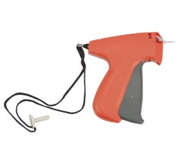 Dennison Mark 111 Fine Fabric Tagging Gun