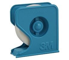 3M Sewers Fix It Tape