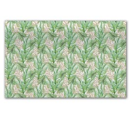 "Meet Me in the Tropics Tissue Paper, 20"" x 30"""