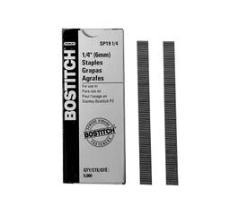 Bostitch® Standard Staples