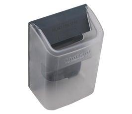 Straight Pin Disposal Bank