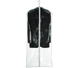 "Garment Bag, 54"" Dress Length - Select Color"