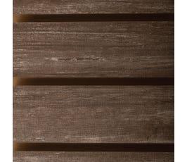 slatwall - old barnwood