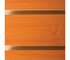 slatwall - pearwood
