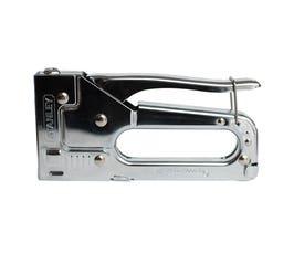 Stanley® Light Duty Staple Gun, Sharpshooter