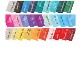 "Colored Tissue Paper – 20"" x 30"""