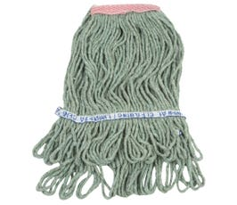 Replacement Mop Head