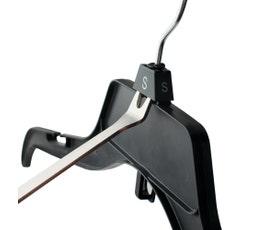 VICS Size Marker Remover Tool, Metal