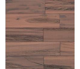 Smart Wall Paneling, Deep Grain Wood Planks