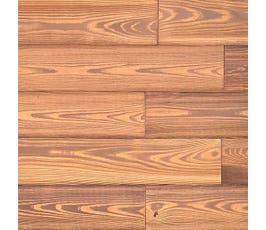 Smart Wall Paneling, Honey Grain Wood Wall Planks