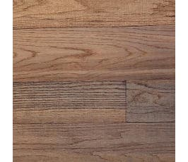 Smart Wall Paneling, Old Wood Planks