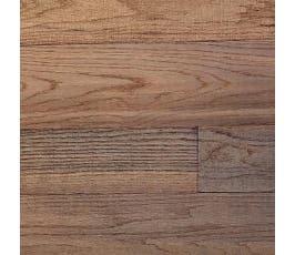 Smart Wall Paneling, Old Wood Planks