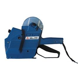 Hand Labeler - Dennison Model 210