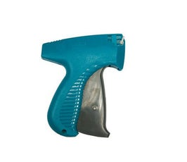 Tagging Gun - Dennison Mark II Standard - Green
