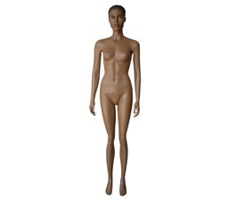 Mannequin - African American Female
