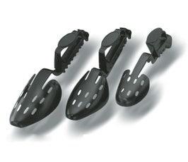 Shoe Form - Women's Flexi-Form