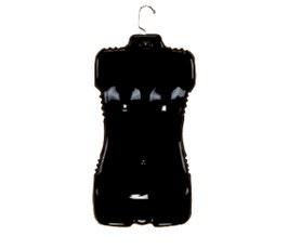 Torso Form - Girls Size Form w/ Metal Swivel Hook