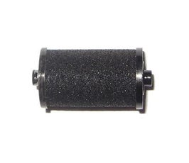 Replacement Ink Roller for model 1115-4