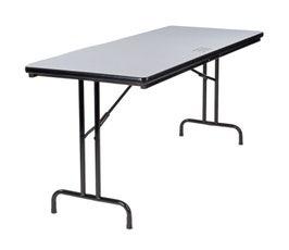 Work Table - Lightweight