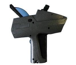 Labeling Gun - Monarch 1115-4