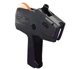 Single Line Marking Gun Monarch 1110-2