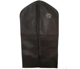 "Garment Bags - 48"" Italian Style Non-Woven"
