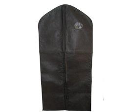 "Garment Bags - 54"" Italian Style Non-Woven"