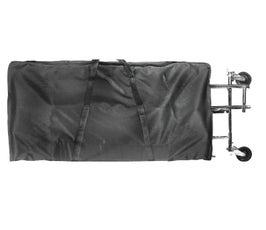 Carrying Bag - RSC1