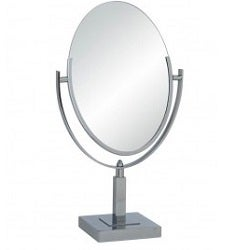 Countertop Mirrors