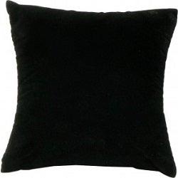 Pillow Displays