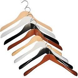Executive Shirt Hangers