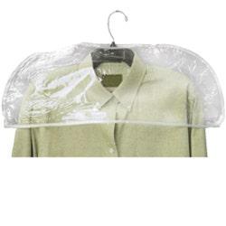 Shoulder Covers