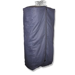 Transportation Garment Bags