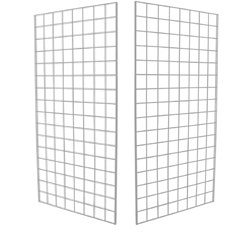 Gridwall and Accessories