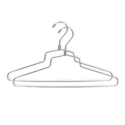 Chrome Plated Hangers