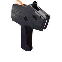 Pricing Guns and Supplies