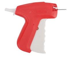 Tagging Guns and Supplies