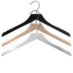Northshire Wooden Hangers