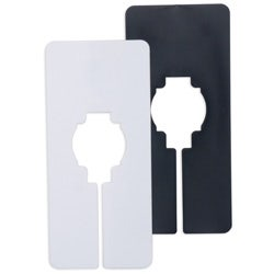 Grand Size Dividers