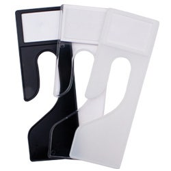 King Size Dividers